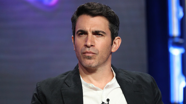 Chris Messina Joins Season Three of <i>The Sinner</i>