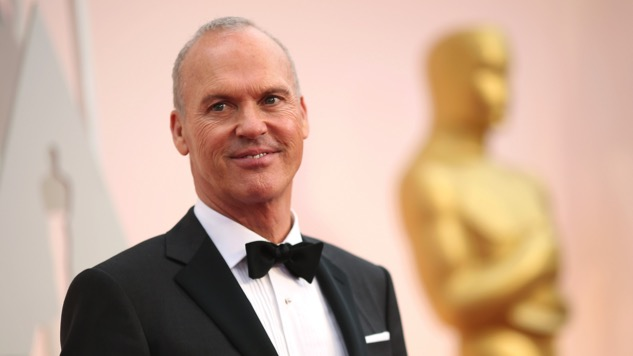 Michael Keaton in Talks to Reunite With Tim Burton For <i>Dumbo</i> Remake