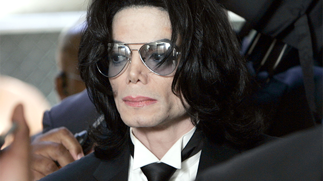 <i>Leaving Neverland</i> Doc Gives a Voice to Michael Jackson's Accusers
