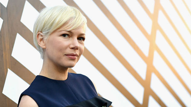 Michelle Williams Set to Star in Amazon's Underground Abortion Drama <i>This Is Jane</i>