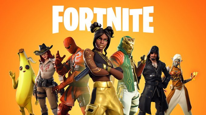 Microsoft Files Declaration of Support for Epic Games in Legal Battle with Apple