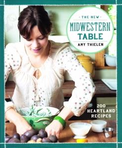 Midwestern-Table (246x300).jpg