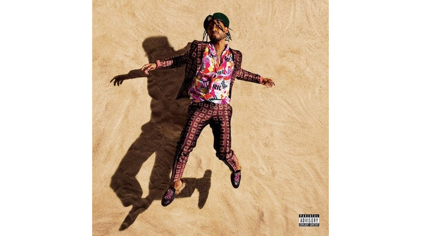Miguel: <i>War & Leisure</i> Review