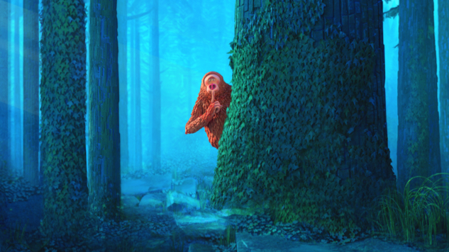 Stop-Motion Wizards LAIKA Detail Their Star-Studded Fifth Film, <i>Missing Link</i>