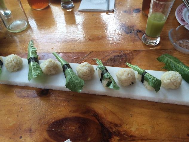 Miya's Sushi 1.jpg