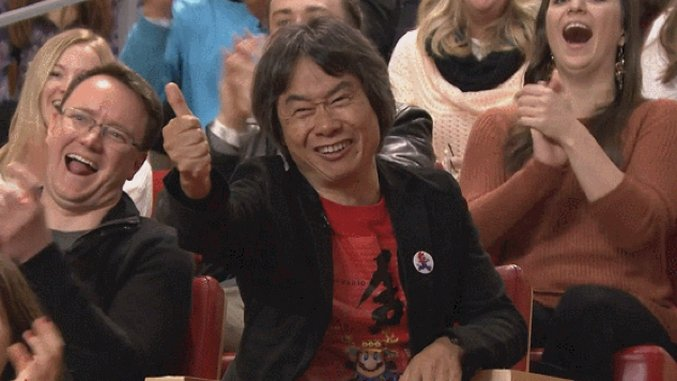Miyamoto%20on%20Fallon%20Screengrab%20Header.jpg