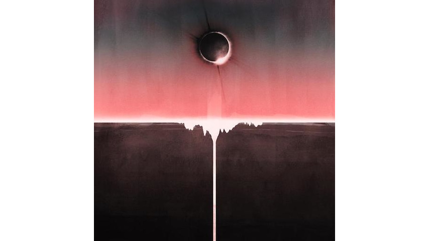 Mogwai: <i>Every Country's Sun</i> Review