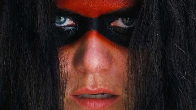 <i>Mohawk</i>