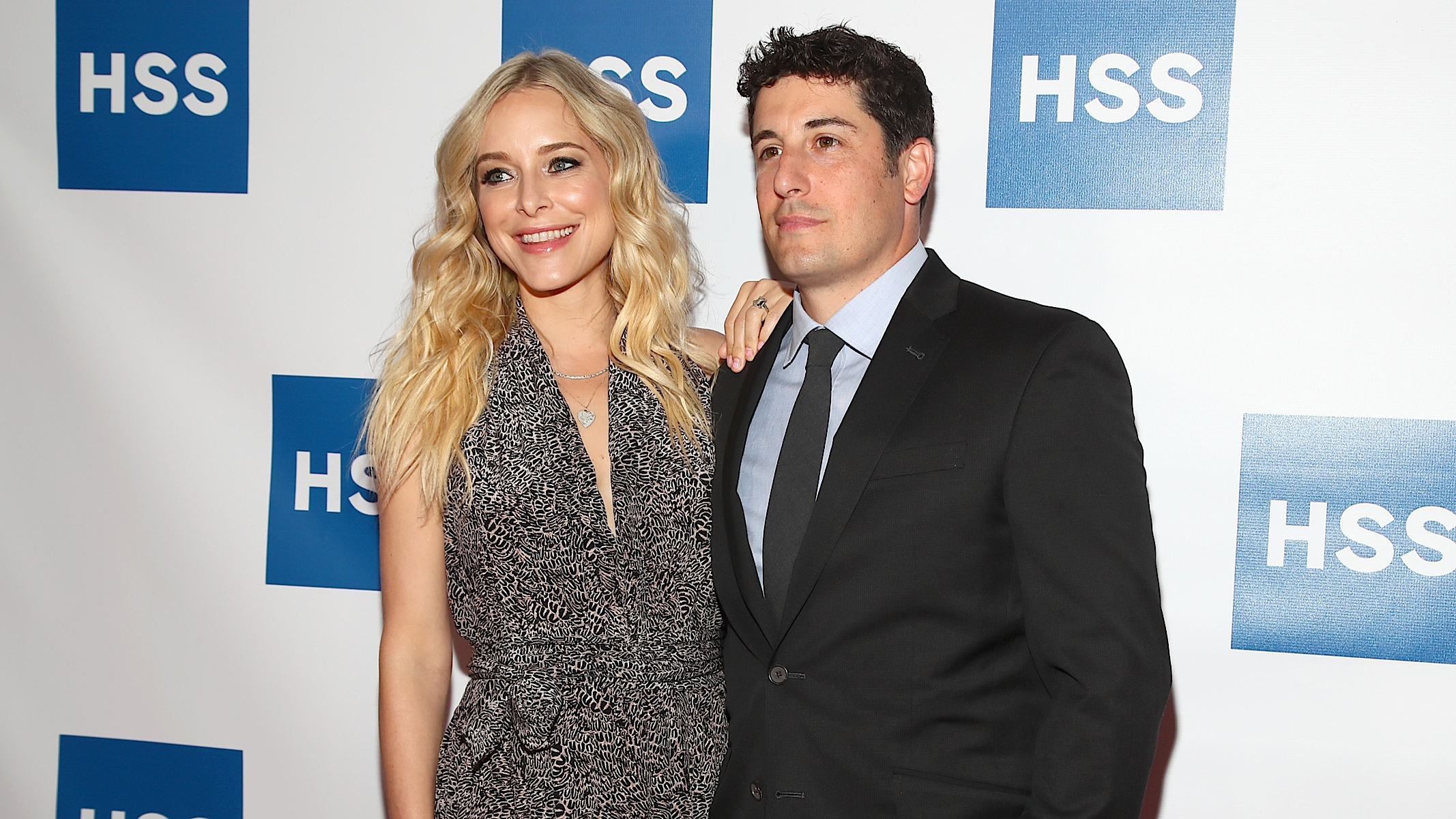Jenny Mollen, Jason Biggs, and How Race and Class Shape the Aftermath of Childhood Accidents