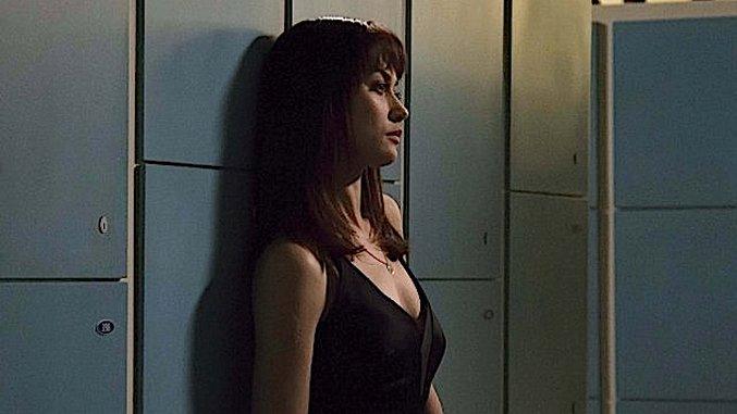 Momentum 3 Film