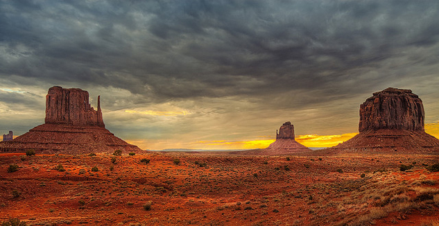 Monument Valley_beauty.jpg