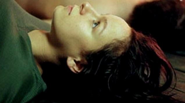 Time to Chop Up the Dead Boyfriend: The Wanton Strangeness of <i>Morvern Callar</i>
