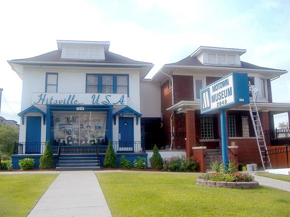 MotownMuseum.jpg