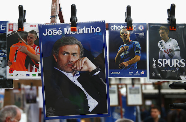 MourinhoSacked.jpg