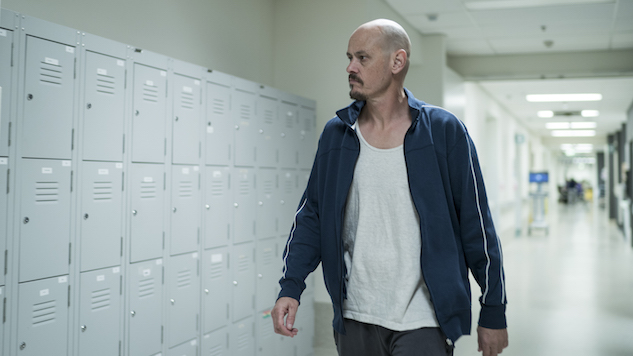 FX's Mediocre <i>Mr. Inbetween</i> Gets Stuck Between Crime Drama and Deadpan Comedy