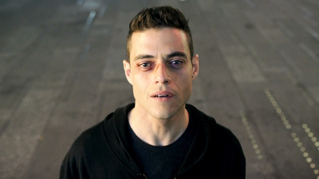 <i>Mr. Robot</i> Vs. <i>The Leftovers</i>: The Highs and Lows of Sophomore Seasons