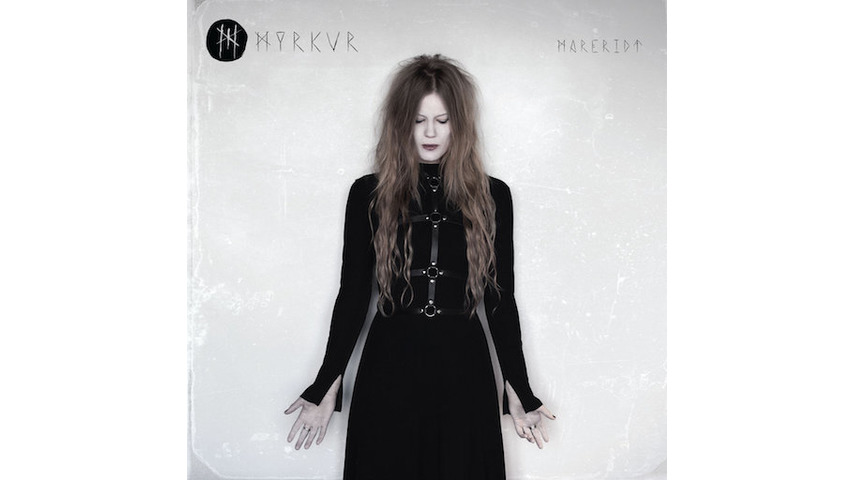 Myrkur: <i>Mareridt</i> Review