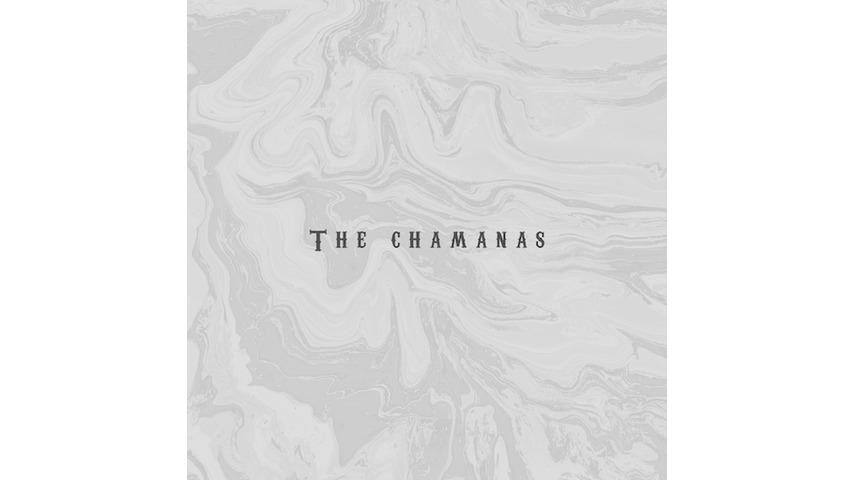 The Chamanas: <i>NEA II</i> Review