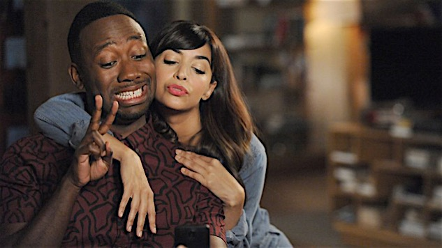 This is How You Make a Zooey Deschanel-free <i>New Girl</i> Work