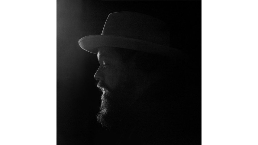 Nathaniel Rateliff & the Night Sweats: <i>Tearing At The Seams</i> Review