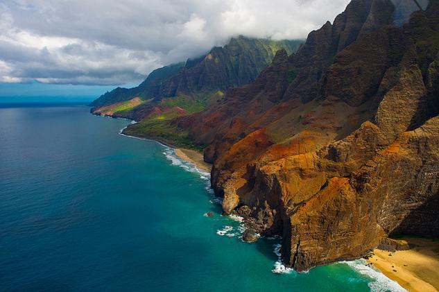 Na Pali Coast_beauty.jpg