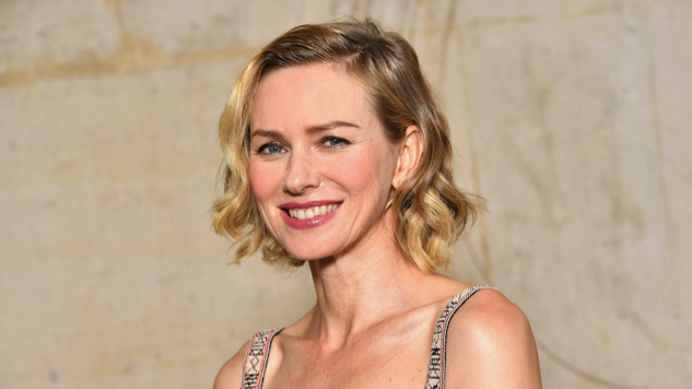 Naomi Watts to Star in HBO's <i>Game of Thrones</i> Prequel