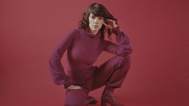 """Natalie Prass Shares Vulnerable New Track """"Lost,"""" Unveils North American Tour Dates"""