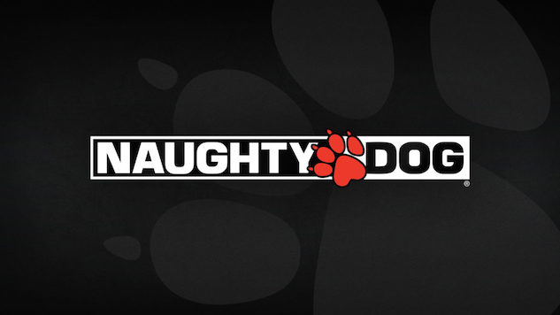 PlayStation Studio Naughty Dog Responds to Claims of Sexual Harassment