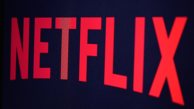 Netflix Raises Subscription Rates for All U.S. Subscribers in Its Largest Price Hike to Date