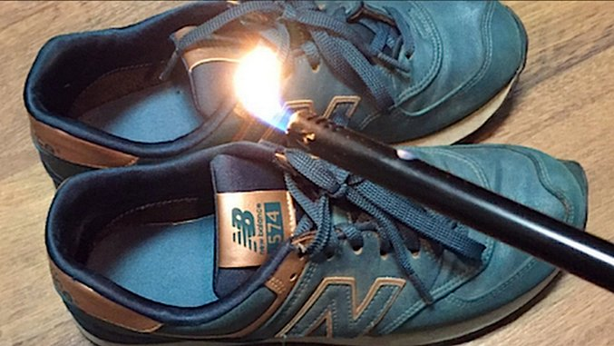 The Anti-New Balance Movement is Misplaced Liberal Anger at its Worst (and Dumbest)