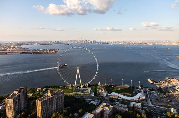 New_York_Wheel_Rendering.jpg