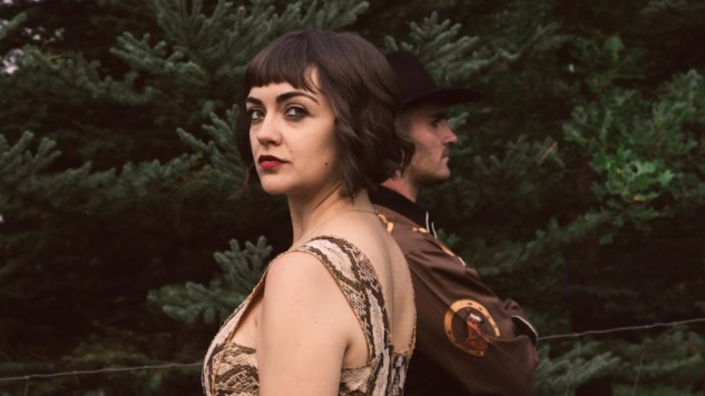Neyla Pekarek Announces First Solo Tour Since Exiting The Lumineers