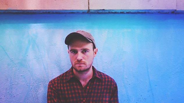 "Daily Dose: Nick Schofield, ""Pale Blue Dot"""