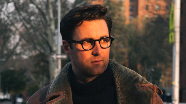 "Nick Waterhouse Previews New Self-Titled Album with ""Song For Winners"""