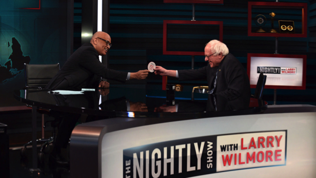NightlyShow23.jpg
