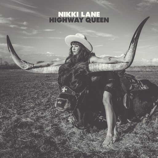 Nikki Lane: <i>Highway Queen</i> Review