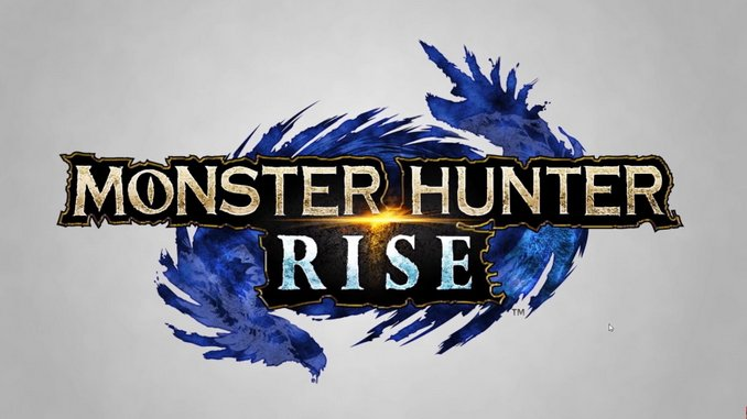 New Monster Hunter Games, <I>Disgaea 6</I> and Everything Else in Today's Nintendo Direct Mini