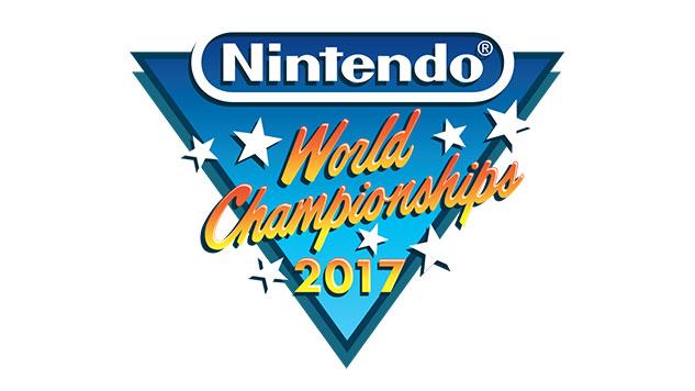 Nintendo World Championship Qualifiers Begin Next Weekend