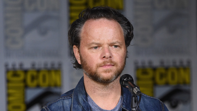 Noah Hawley to Direct Fourth Film in Current <i>Star Trek</i> Series