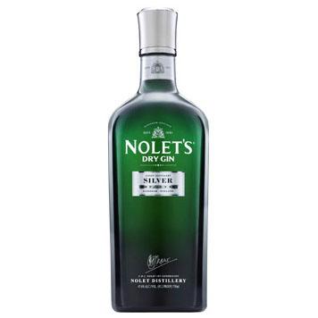 Nolet-Silver-Gin.jpg