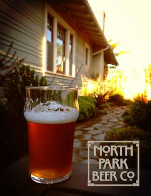 NorthPark1.jpg