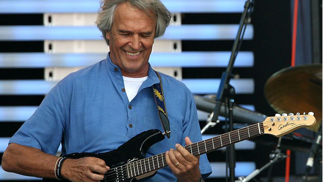 Notes From New York: Winter Jazzfest, John McLaughlin and More