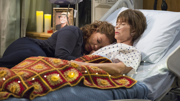 Dear Netflix, Please Renew <i>One Day at a Time</i>
