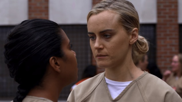 Piper Has Become the Donald Trump of <i>Orange Is the New Black</i>