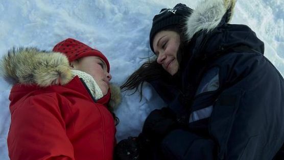 <i>Orphan Black</i> Review: &#8220;History Yet to Be Written&#8221;