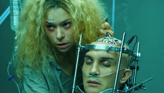 <i>Orphan Black</i> Review: &#8220;Newer Elements of Our Defense&#8221;
