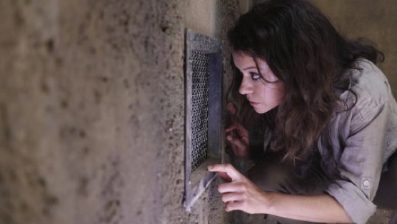 """<i>Orphan Black</i> Review: """"Scarred by Many Past Frustrations"""""""