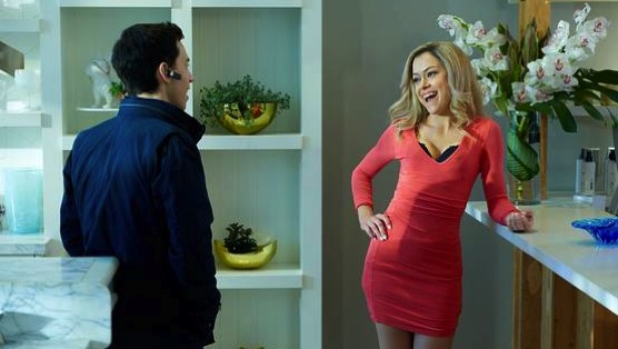 <i>Orphan Black</i> Review: &#8220;Ruthless In Purpose, And Insidious In Method&#8221;