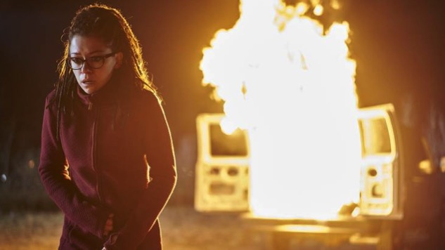 "<i>Orphan Black</i> Sacrifices Logic for Plot Twists in ""The Scandal of Altruism"""