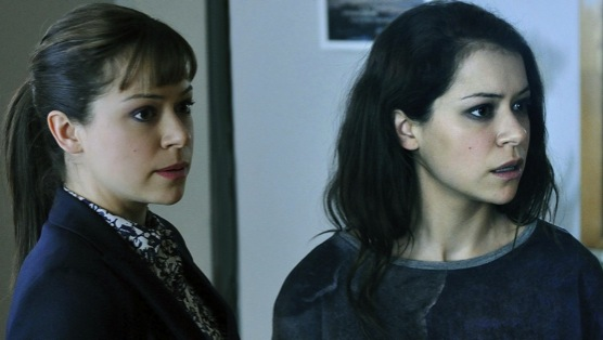 """<i>Orphan Black</i> Review: """"Knowledge of Causes, and Secret Motion of Things"""""""